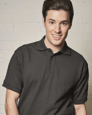 Disley Polo Shirt