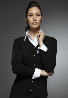 Kristin Cardigan