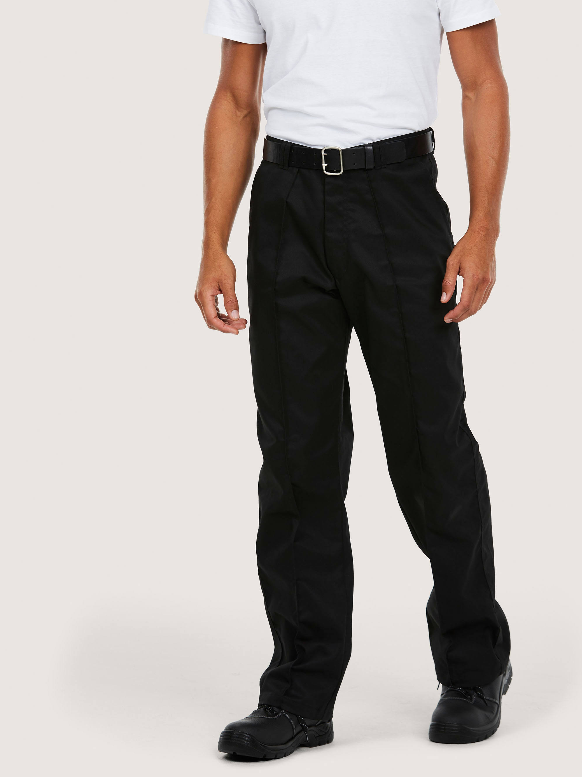 Workwear Trouser