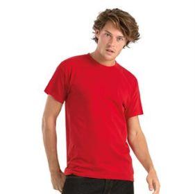 Exact 150 Men's T-Shirt