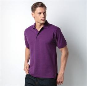 Klassic Men's Polo