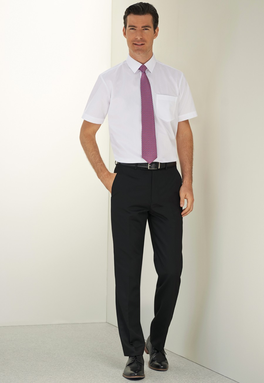Men's Trouser Apollo Tailored Fit