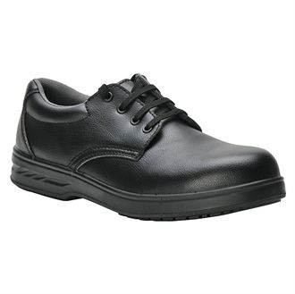Portwest - Steelite Laced Safety Shoe