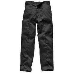 Redhawk Trouser