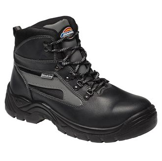 Dickies - Severn Super Safety Boot S3