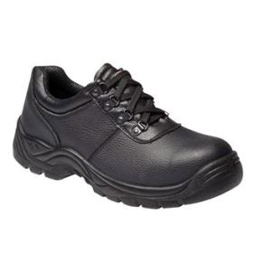 Dickies - Clifton Shoe