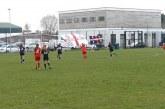 Highlights: Football, Swindon u14s 5 Maryland 2