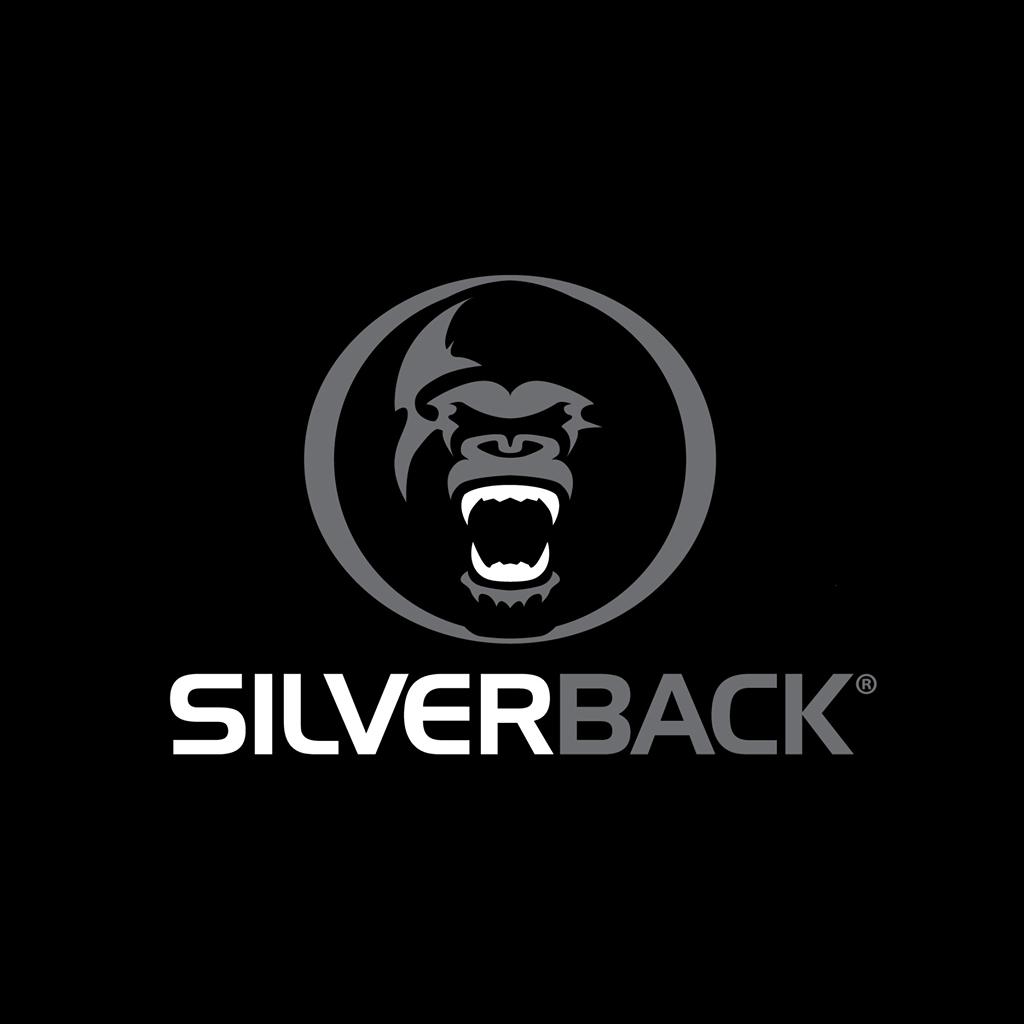 Silverback Sq