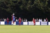 VIDEO: Should Doughty have seen red against Supermarine?