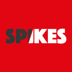 Spikes Diner