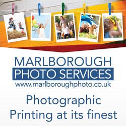 Marlborough Photo Services