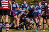 GALLERY: Supermarine Ladies RFC v Novocastrians