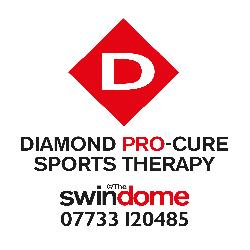 DIAMOND PRO-CURE
