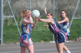 GALLERY 3: Swindon & District Netball League
