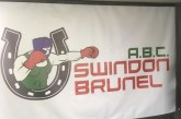 Swindon Brunel ABC show set to pack a punch