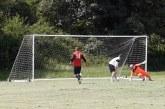 VIDEO: Cricklade Wrecks & Vets match highlights