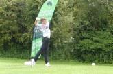 VIDEO: Deacons Junior Classic Open Golf