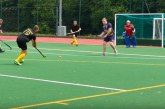 VIDEO: North Wilts Sixes, Sunday goals