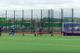 VIDEO:  Swindon Hockey Club Old Boys V Swindon Hockey Club Mens 1st XI