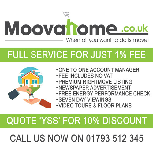 Moovahome Box Advert