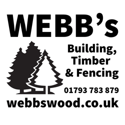 Webb's box