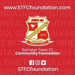 STFC Community Foundation