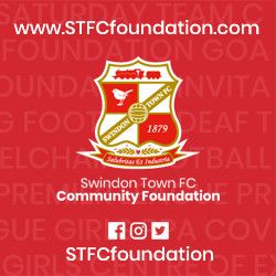 STFC Community Foundation