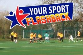 FLASHBACK: North Wilts win seven-goal thriller against Swindon