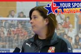 FLASHBACK: Assistant Manager Kim Reeves Interview