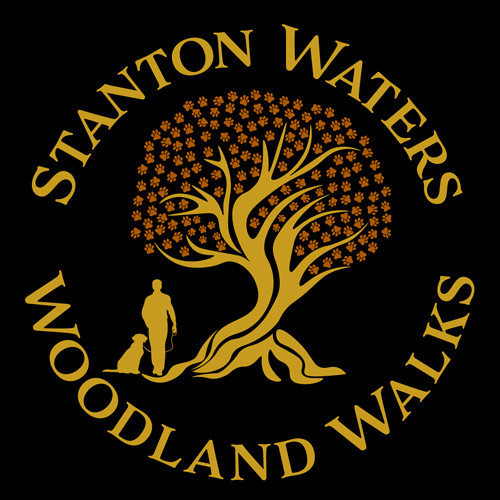 Stanton Waters Woodland Walks