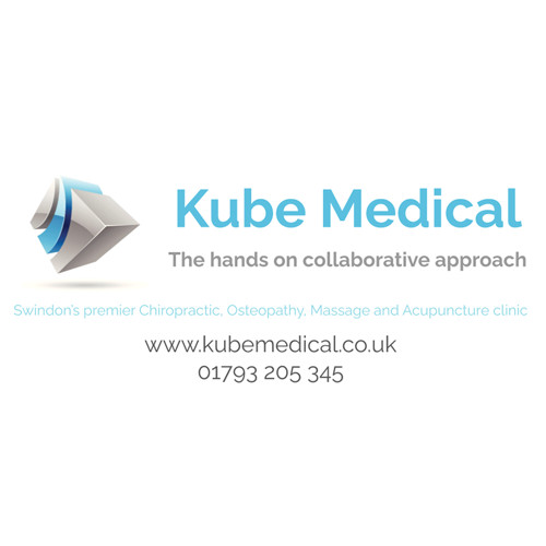 Kube Medical