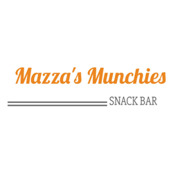Mazza's Munchies