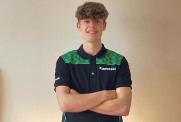 Swindon's Cook set to return to the British Superbike scene