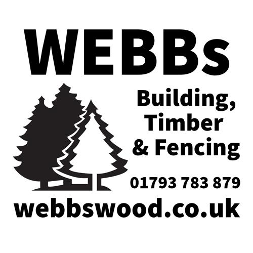 WEBBS NEW