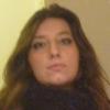 avatar de Aurelie A.