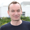 avatar de Laurent C.