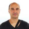 avatar de Philippe Langlade.