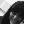 avatar de Elodie G.