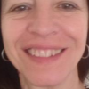 avatar de Hélène L.