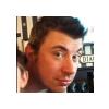 avatar de David B.