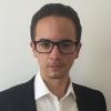 avatar de Jérôme L.