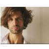 avatar de Sebastien Treil.