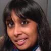avatar de Anusha B.