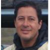 avatar de Francois M.