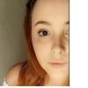 avatar de Laura V.