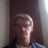 avatar de Roger A.