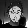 avatar de Renaud S.