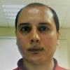 avatar de Kamel B.
