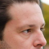 avatar de Fabrice M.