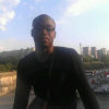 avatar de Cedric P.